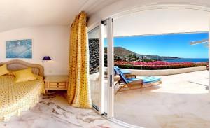 habitacion_terraza_anfi_beach_club