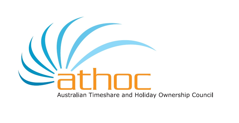 athoc logo (with name)