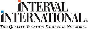 interval-logo