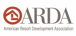 Arda-Logo