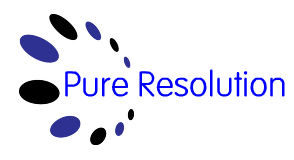Pure Resolution, the cold calling claims company from Madrid